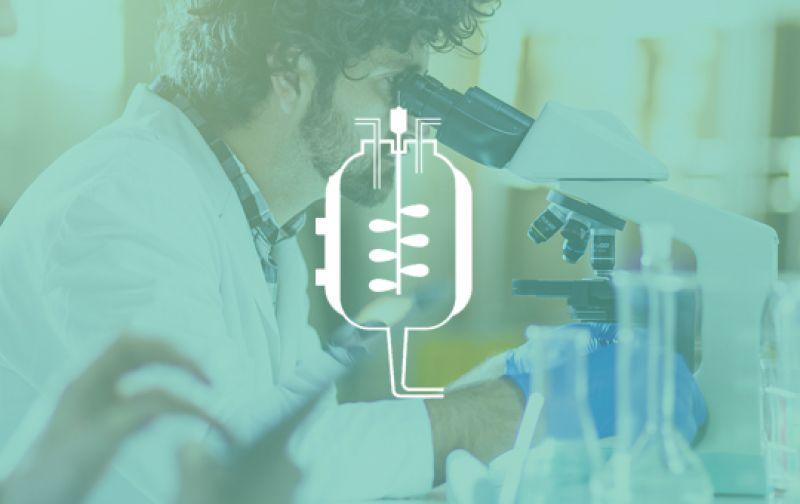 Industrinė mikrobiologija